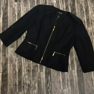 Beautiful Blazer Suit Top Jacket